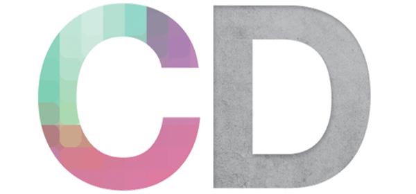 creative and digital colwyn bay